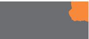 Shostak and Company Logo